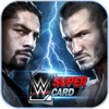 WWE SuperCard: Wrestling Action & Card Battle Game Reviews