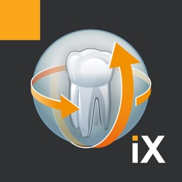 SIDEXIS iX