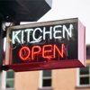Kevin Horvath - New York Food Inspections - New York Food Health artwork