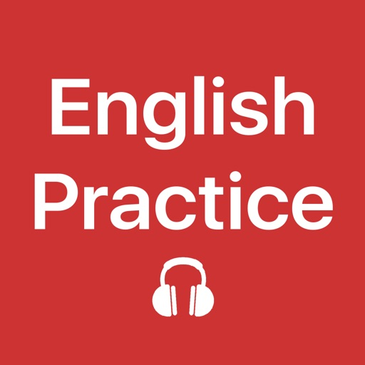 English Practice Listening
