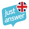 JustAnswer UK: Members Only