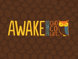 Awake Sticker Pack