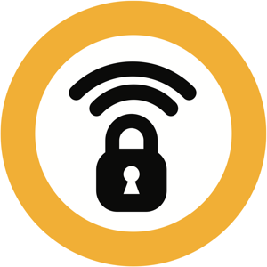 Norton WiFi Privacy VPN Utilities app