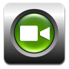 Screen Recorder Tool - bill yonng