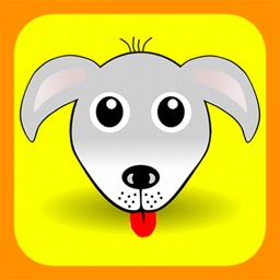 Pet Care Services Finder