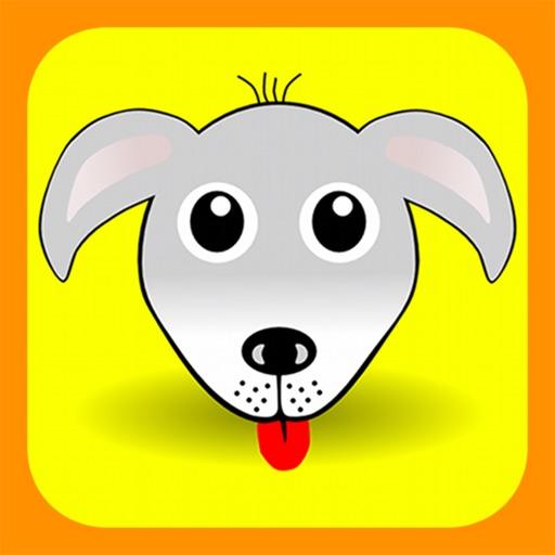 Pet Care Services Finder