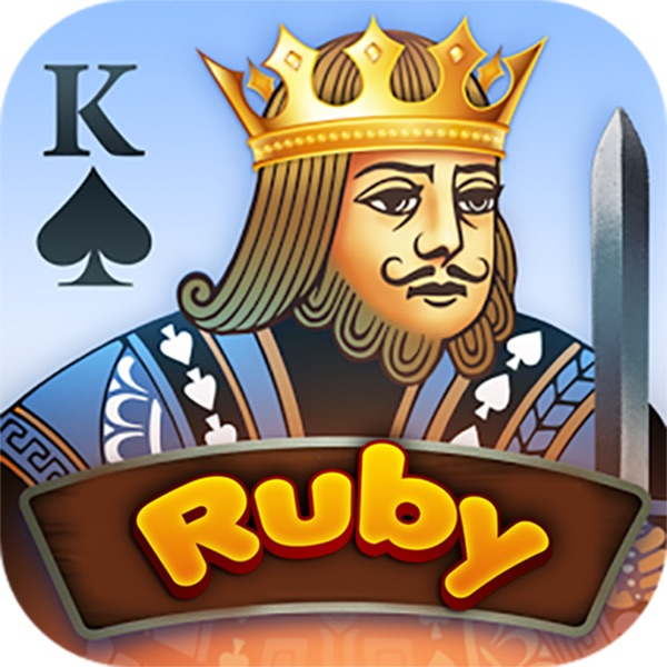 BigKool Game Bai Doi Thuong - Ruby