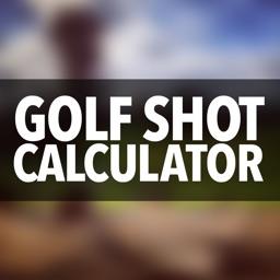Golf Shot Calculator