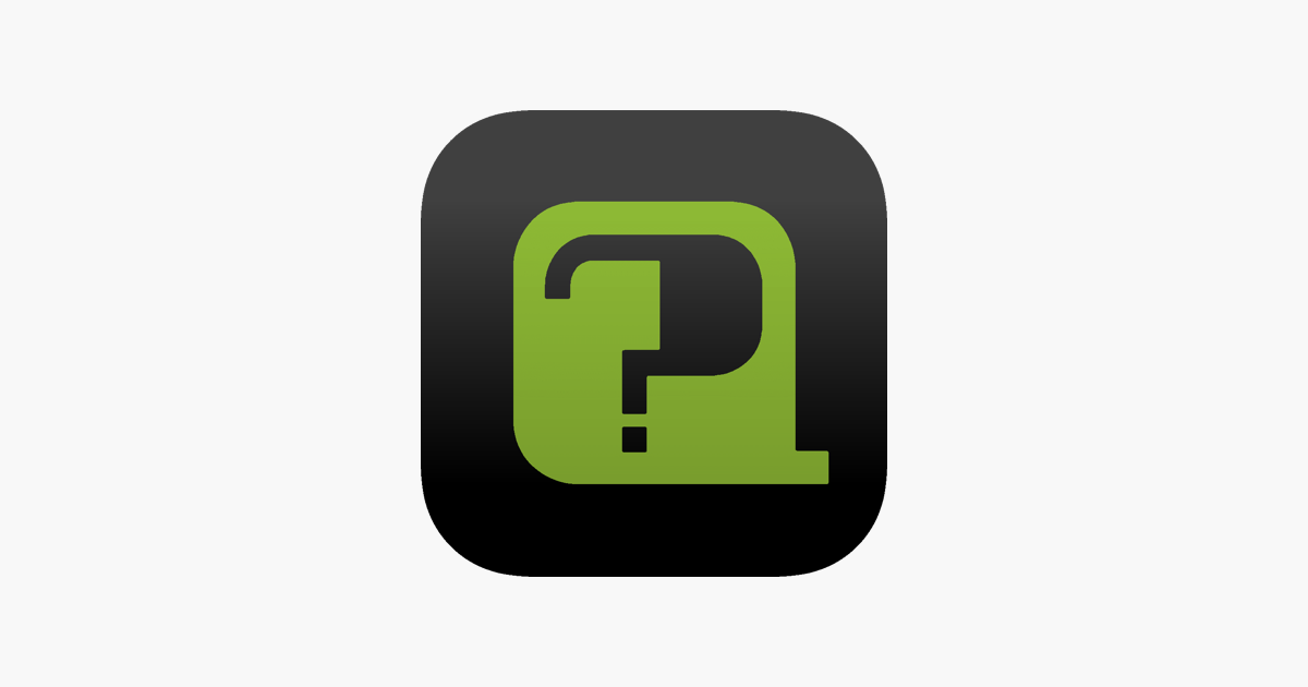 Quizoid: General Knowledge Trivia Quiz 2017 on the App Store