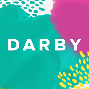Darby - Watch and Make How To Videos Lifestyle app