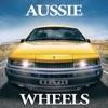 Aussie Wheels Highway Racer - iPhoneアプリ