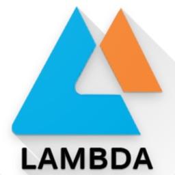 Lambda Studies