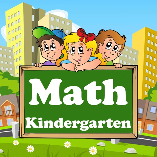 math problems games