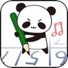ナンプレLv99 by だーぱん iPhone