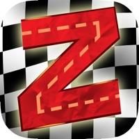 Codes for Ziggy Kids Racing Hack