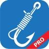 釣りの結び方 Pro - iPhoneアプリ