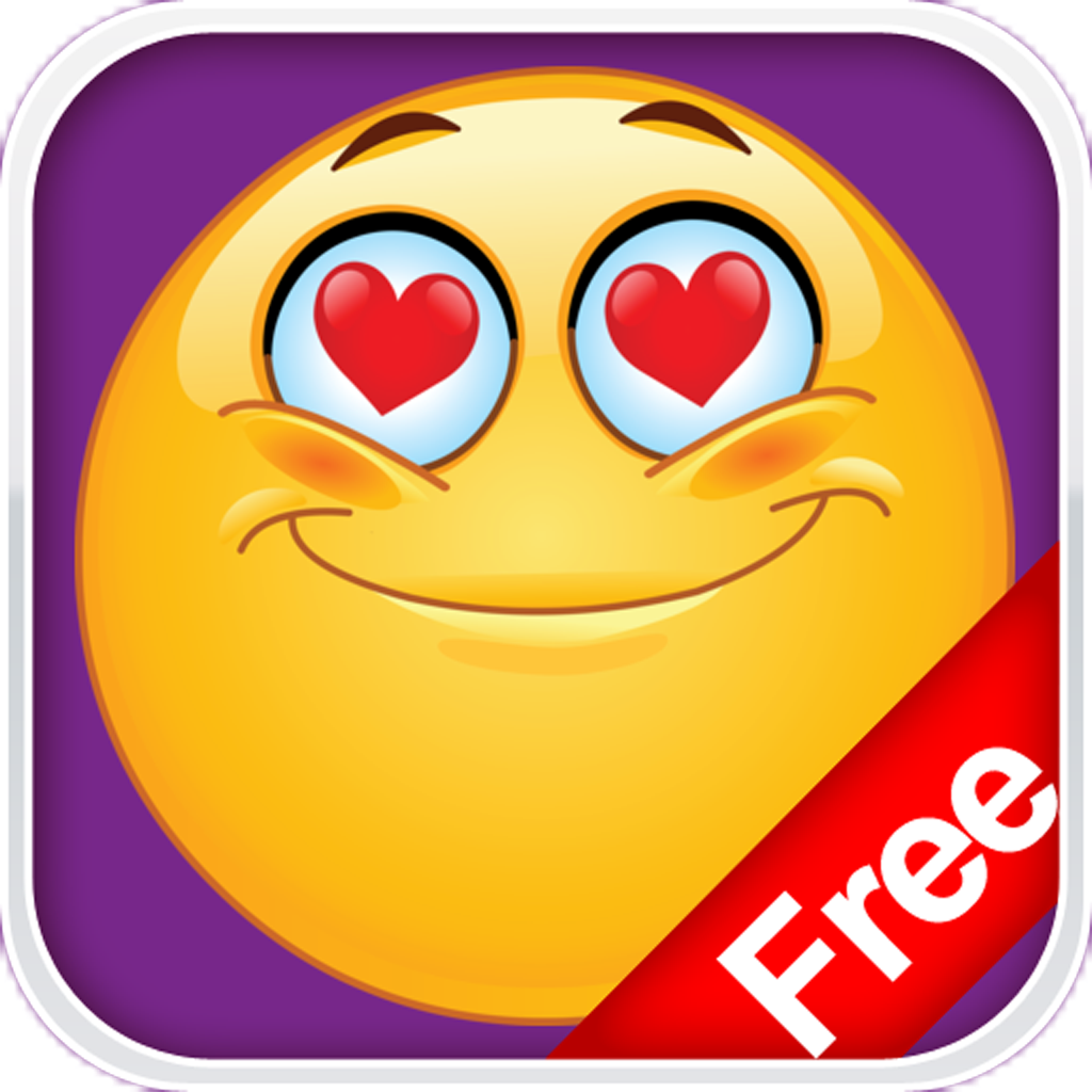App Insights Aniemoticons Free Funny Cute And Animated