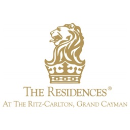 Residences at The Ritz-Carlton, Grand Cayman