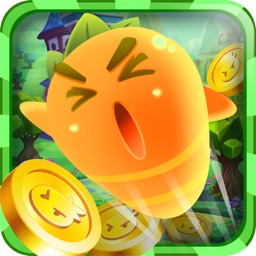Defense TD-Classic Tower Defense Strategy Game