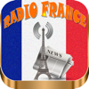 Broadcasters in France: Listen to live music,