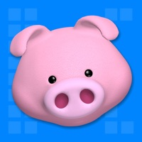 Codes for SpacePig Hack