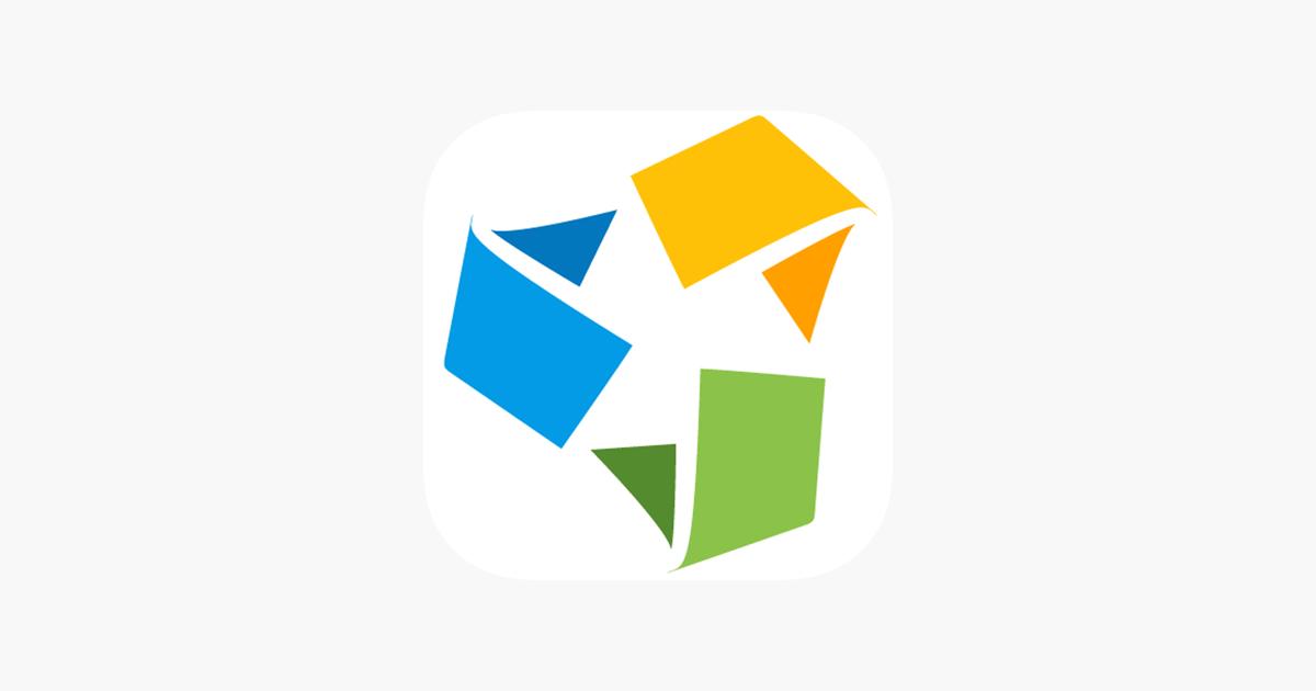 Boekenbalie Tweedehands Boeken Verkopen In De App Store