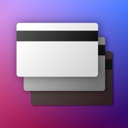 EZMONEY - App de gestion de budget