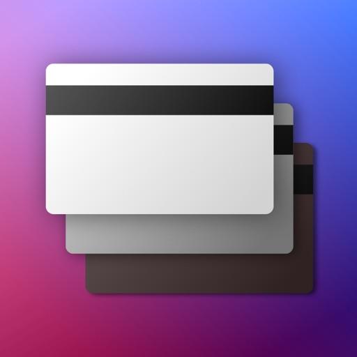 EZMONEY - App de gestion de budget iOS App