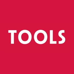 Tools Norge
