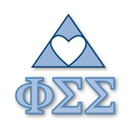 Phi Sigma Sigma Convention