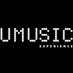 UMusic Experience