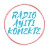 Radio Ayiti Konekte