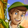 Jack and the Beanstalk Interactive Storybook - iPadアプリ