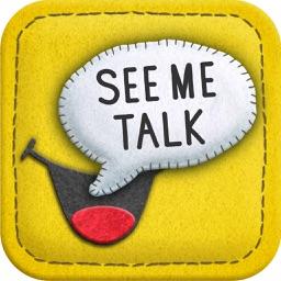 See Me Talk