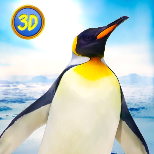 Penguin Family Simulator Full
