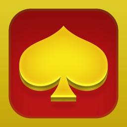 Spades Pro