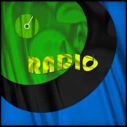 Tanzanian Radio Live - Internet Stream Player