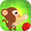 Wild Cricket Fever