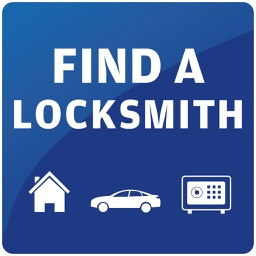 Tradelocks Find a Locksmith