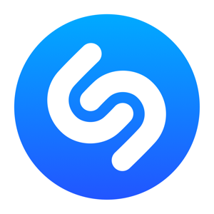 Shazam - Discover music, artists, videos & lyrics Music app