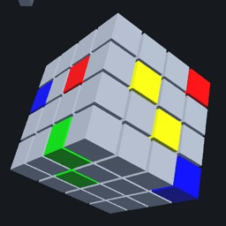 Cubicks