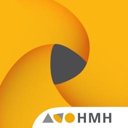 HMH Player