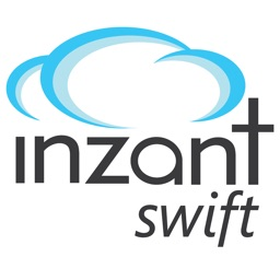 Inzant Swift