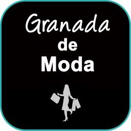 Granada De Moda