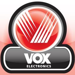 Vox Smart Center