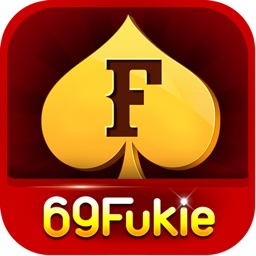 69Fukie - Online Casino Games