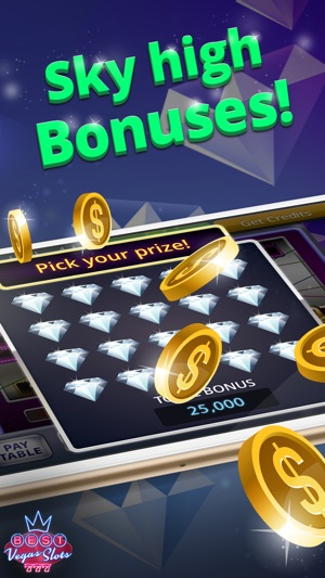Best payout casinos in washington state casinos free slots games