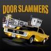 Door Slammers - iPhoneアプリ