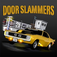 Door Slammers free Coins and Gold hack