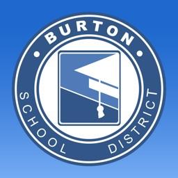 Burton School District